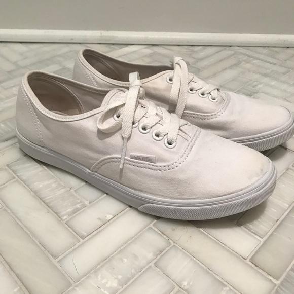 84f496994de M 5b9e569b04e33d0d3f4d68cc. Other Shoes ...